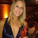 Amanda Fuly