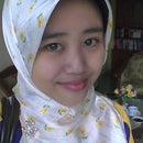 Triana Haryani
