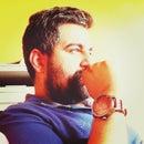 Mustafa Yigit