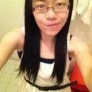 Sylvia Chua