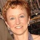 Gayle Falkenthal