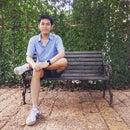 Surawut T.