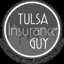 Tulsa Insurance