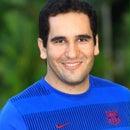 Pablo Vieira