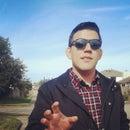 Chobe Gonzalez