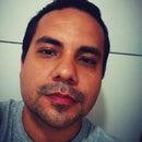 Diogo Rocha