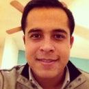 Heber Ortiz Salinas