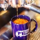 Northern LIght Espresso Bar & Cafe