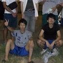 Wataru Goto