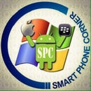 SmartPhone Corner