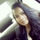 Andiena Margareth