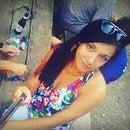 Iryna Skochelyas