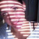 Nicole Reyes-Flores