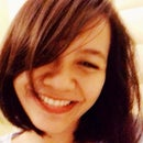 Kristina Dewi