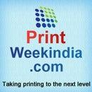 Print Week India