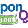 coupon quikr