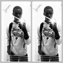 Juniors Samuel