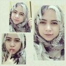 Bebell Farah