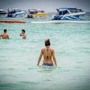 Dolly Thailand