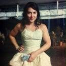 Monica Bugno