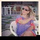 Fabiola Michelle Martins Castro