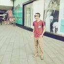 MISBAH SHAREEF