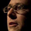 Markus Rittenbruch
