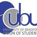 Bradford Students-Union