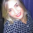 Raquel Carvalho
