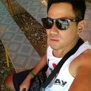 JayB Cruz