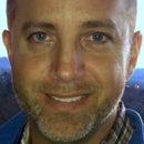 David Birkhead