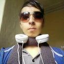 Cristian Calvera