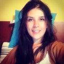 Ivanna Franco Valencia