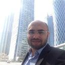 Mohamed El wakil