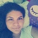 Larissa Uchoa