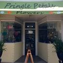 Pringle Petals