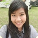 Tiffany Teh