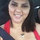 Josiane Prado