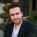 Antonio Albafull