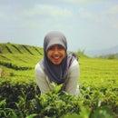 Novia Damayanti Arifah