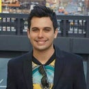 Marcos Kalil Filho