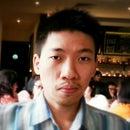 Bernerd Wijaya