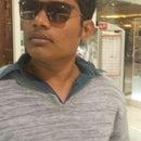 Rifaz Ibrahim