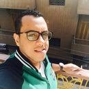 Mohammed ElSalam