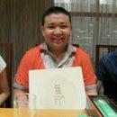 Lim Jia chuan