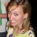 Erin Black