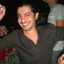Ahmad Barakat