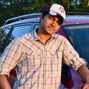 Shankar Bellam