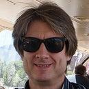 Lennart Bonnevier