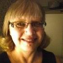Carolyn Herr